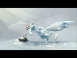 Ice Age Dawn of the Dinosaurs  Trailer