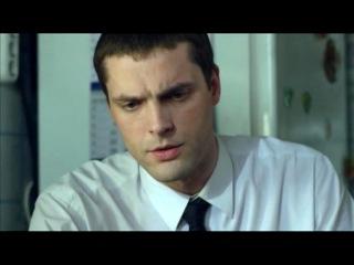 Запретная любовь 1 сезон 16 серия из 21 (сериал 2015 года) драма