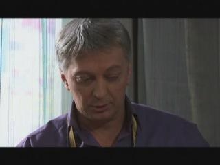 Ранетки 257 серия (5 сезон 37 серия)