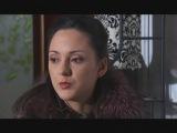 Ранетки 236 серия (5 сезон 16 серия)