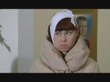 Ранетки 109 серия (3 сезон 9 серия)