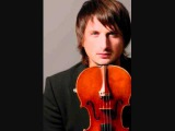 Edvin Marton - Tchaikovsky Remix
