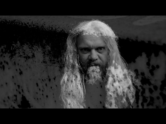 The Wretched End - Primordial Freedom (Official Video)