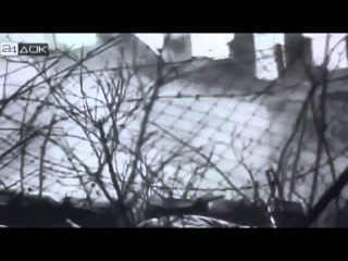 Штрафники приказ №227 Фильм о войне 2013
