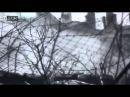 Штрафники приказ №227 Фильмы о войне 2013