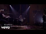The Cadillac Three - Graffiti (Live At Abbey Road)