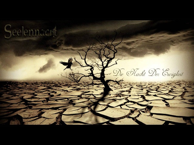 Seelennacht - Die Nacht Der Ewigkeit