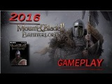 Mount & Blade 2 Bannerlord 2.Gameplay.Mount & Blade 2: Bannerlord - Осада