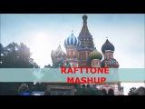 MASHUP KSHMR &amp Marnik - Bazaar vs Олег Газманов - Есаул Есаул