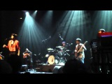 Imany - Bohemian Rhapsody (Queen Cover) - live at jazznojazz in Zurich 28.10.2011
