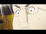 [AnimeJet] Shokugeki no Soma 2 04 / Повар-боец Сома 4 серия 2 сезона озвучка [IIIaurma & Lady_Candy]