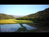 Quay thử video 4K từ Sony A6300