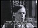 Васіль Быкаў. Настальгія фільм Віктара Дашука