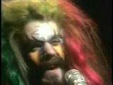 Wizzard - Rock 'n' Roll Winter (Loony's Tune)