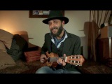 Yodelice - Talk To Me Acoustique
