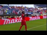 Panama vs Bolivia | Match Highlights | COPA AMERICA CENTENARIO USA 2016 | 07th June 2016 | Group D - Sony LIV - Video Dailymotion