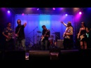 DIRTY FUSE!! Oasi live at Kyttaro(last wave release show Fri. Oct.3rd 2014)