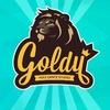 "Зеленоград Pole dance studio ""Goldy"""