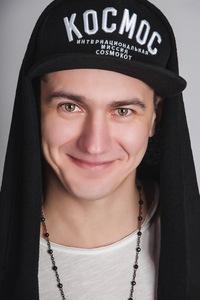 Виталий Мур