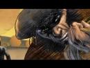 Рыцари Марвел Росомаха Marvel Knights Wolverine Origin 2 серия 2013 online