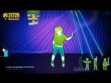 Just Dance Now -