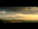 Ахтамар - армянская легенда о любви