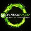 Strong Fit - Спортивное питание. Казань