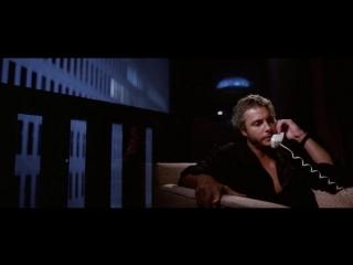 Охотник на людей (1986) (manhunter)