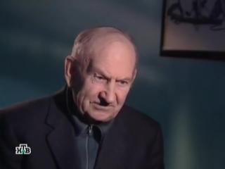 Фильм о блокаде Ленинграда 1941-1944