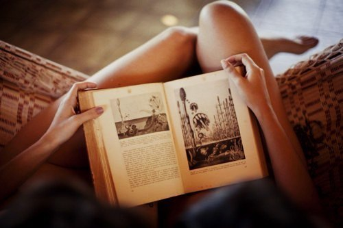 мумий тролль книга