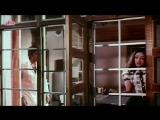 Bhool Gaya Sab Kuch - Kishore Kumar, Lata, Julie Romantic Song (Duet)