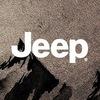 Автосалон«Эхо» Jeep, Fiat, SsangYong,УАЗ, Daewoo
