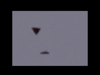 Ufo - us ufo dreieck _ israeli air force shot down ufo _ ufo sighting 2016