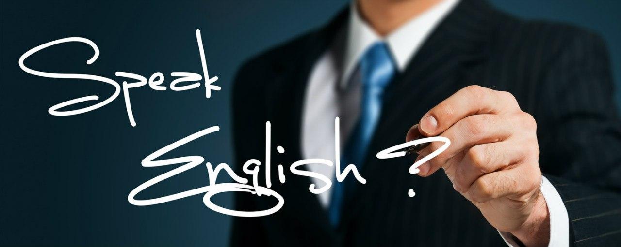 Изучай английский, не вставая с дивана: 12 полезных сайтов, которые помогут студенту в освоении языка