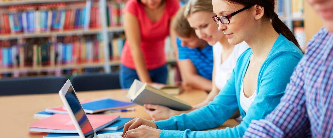 Аспирантура: что она дает и так ли необходима?