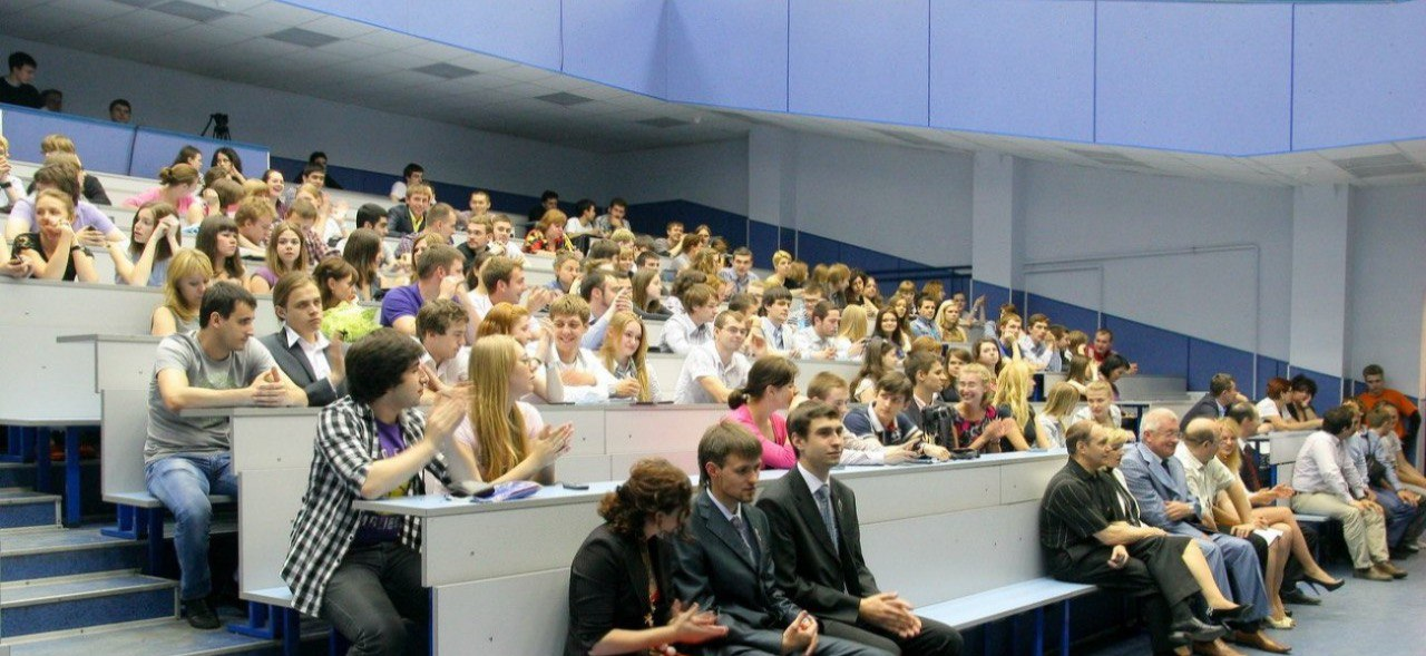 В столице Урала состоится Олимпиада по истории предпринимательства