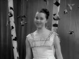 И кто его знает. Поёт ТАМАРА СТРЕЛКОВА (1935-2005). Музыка − В.Захаров, стихи − М.Исаковский. 1961 г.