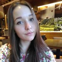 Светлана Чудинская