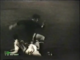 Футбол от А до Я. Карцев Василий, Крижевский Константин, Кузнецов Борис, Кесарев Владимир