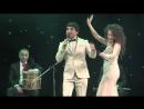 Uragan Muzik ★❤★ Nuri Serinlendirici Jane Shirokih Vay aman Konsert (Moskva 03.03.2013)