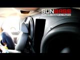 Официальный клип Илья Тока - SUNBASS
