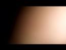 Спортаж Киа Тарахтит движок и бас из заливной горловины
