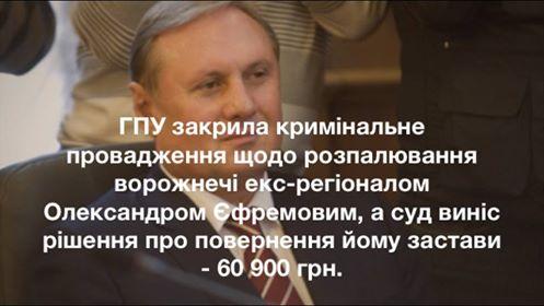 """""""Реформы в прокуратуре сегодня полностью приостановлены"""", - Сакварелидзе - Цензор.НЕТ 7818"""