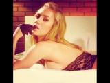 Николь Энистон Nicole Aniston выебал армянку русскую хохлушку в жопу анал жёсткий трах ебля групповуха свингеры изнасилование ра