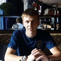 Кирилл Прохорко