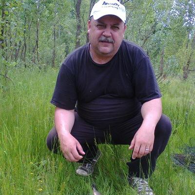 Сергей Sekjriti