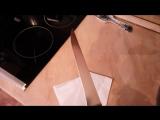 Рез кухоника 2