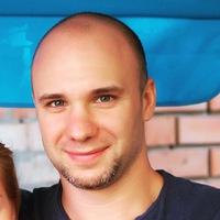 Аватар Олега Белоконева