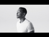 John Legend Made To Love