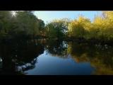 Dan Gibson - Pange Lingua Gloriosi (Illuminatio Peaceful Gregorian Chants)
